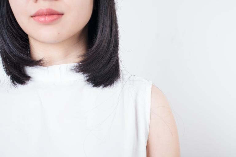 Hair Fall-9