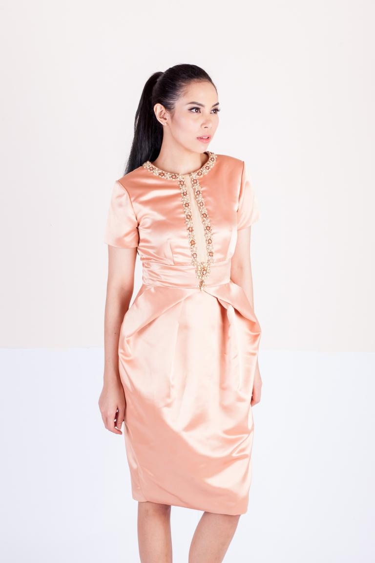 magnum-cremebrulee-dress-katalog-12