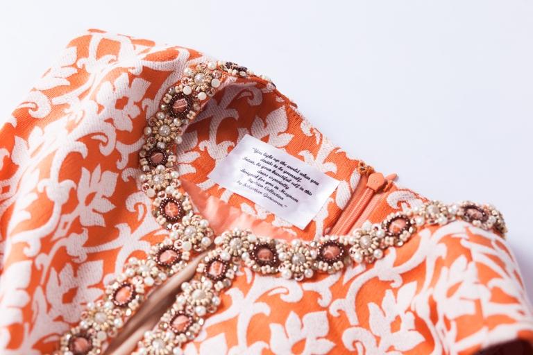 magnum-cremebrulee-dress-katalog-3