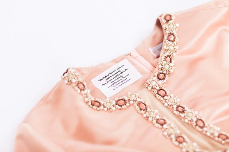magnum-cremebrulee-dress-katalog-6