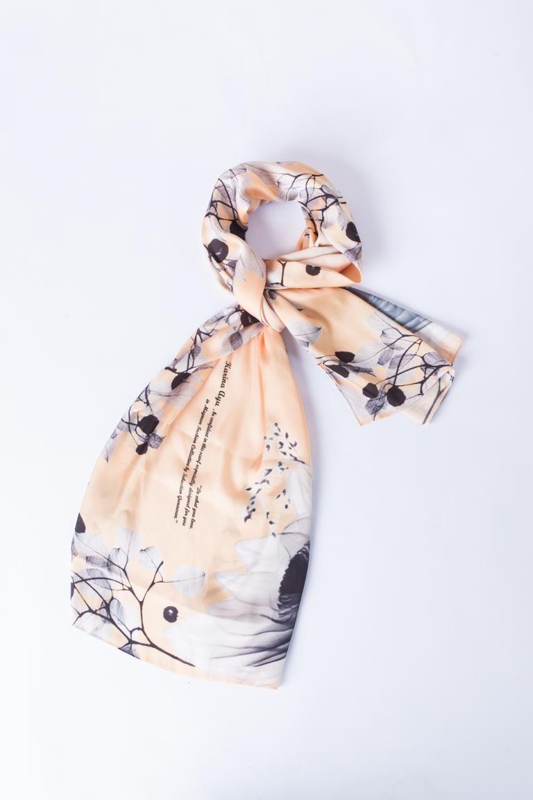 magnum-cremebrulee-scarf-katalog-4