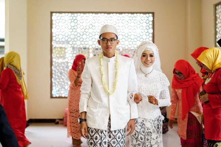 Wedding Day - Aul & Erlinda-109