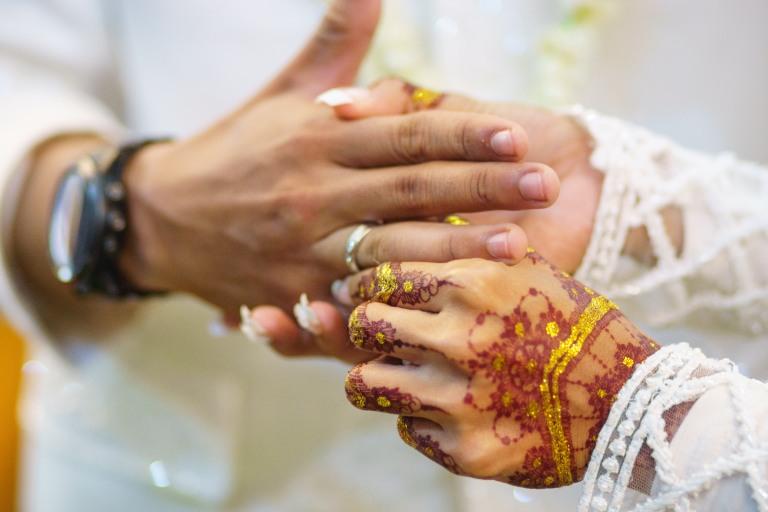 Wedding Day - Aul & Erlinda-133