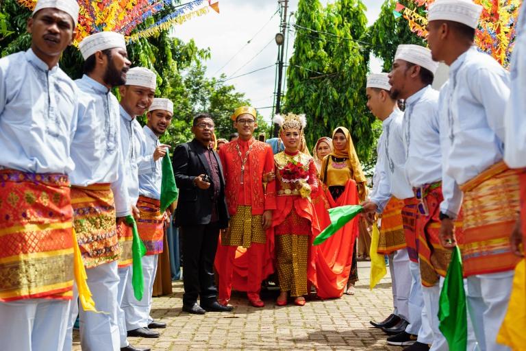 Wedding Day - Aul & Erlinda-225
